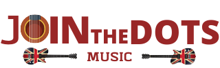 Join The Dots Music